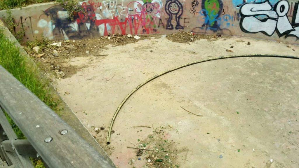 βοτανικός κήπος 7