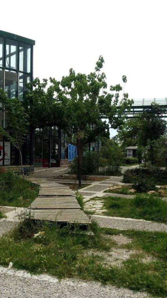 βοτανικός κήπος 2