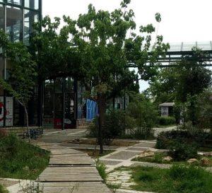βοτανικός κήπος cr2
